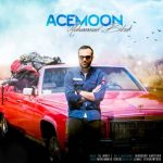Mohammad Bibak Called Acemoon