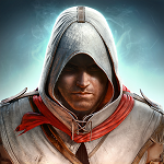 assassinscreed-identity