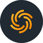 avast clean up & booster logo