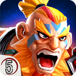 Age of Heroes Conquest