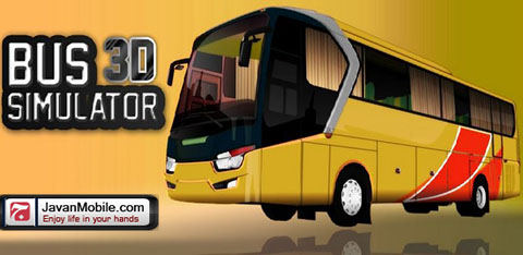 bus-simulator-3d