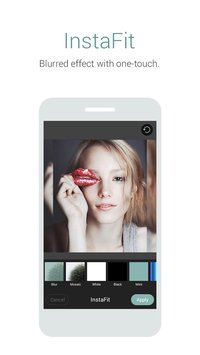Cymera - Selfie & Photo Editor 5