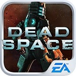 Dead Space 00