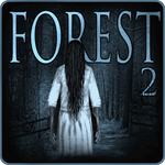 Forest 2 LQ