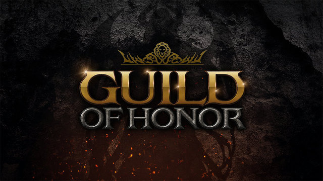 Guild of Honor0