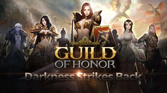 Guild of Honor1