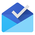 Inbox by Gmail 6