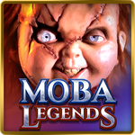 moba-legends