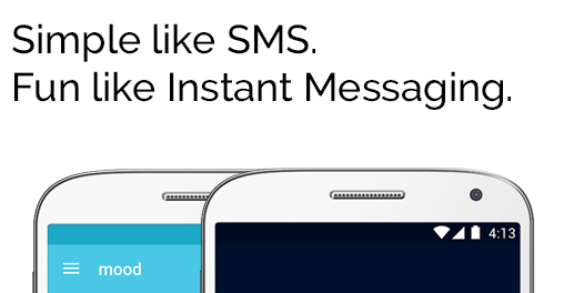 Mood Messenger 1.1png