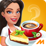 My Cafe  Recipes & Stories