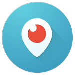 Periscope - Live Video 2
