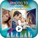 Photo Video Maker with Music 7