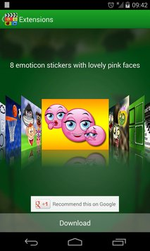 Video Collage Maker 5