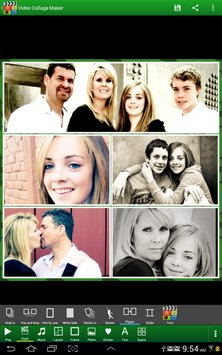 Video Collage Maker 7