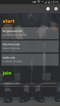 join.me 1