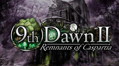 9th-dawn-ii-logo