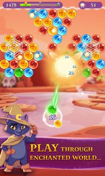 bubble-witch-3-saga-2