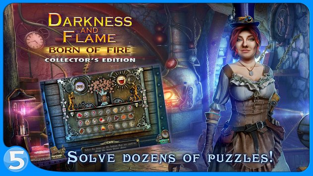 darkness-and-flame-3