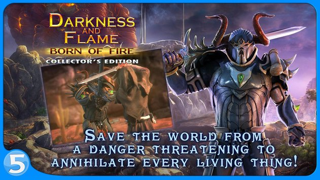 darkness-and-flame-5