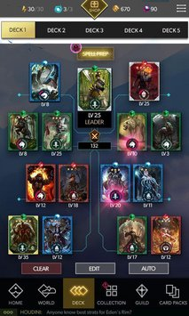 deckstorm-duel-of-guardians-7