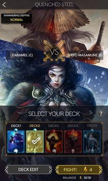 deckstorm-duel-of-guardians-8