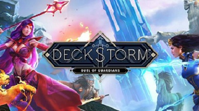 deckstorm-duel-of-guardians-logo