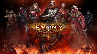 evony-the-kings-return-logo