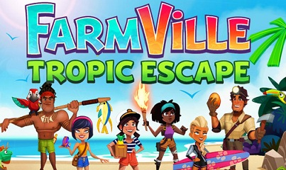 farmville-tropic-escape-logo