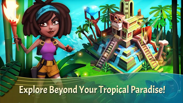 farmville-tropic-escape