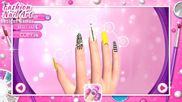 fashion-nail-art-designs-game-2