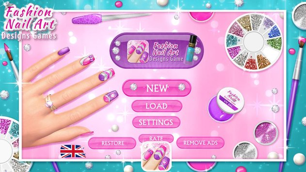 fashion-nail-art-designs-game
