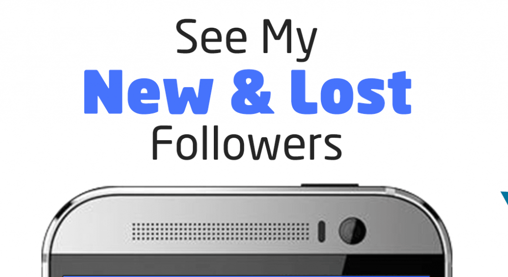 Followers track for Instagram 1.1png
