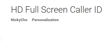 full-screen-caller-id-1-1png