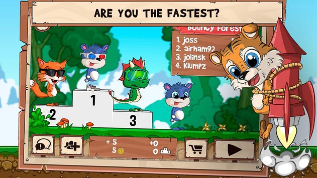 fun-run-2-multiplayer-race-2