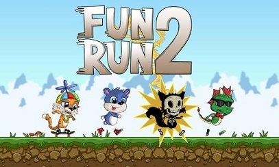 fun-run-2-multiplayer-race