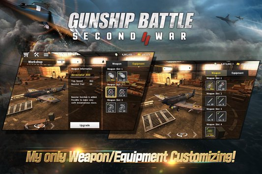 gunship-battle-second-war-3