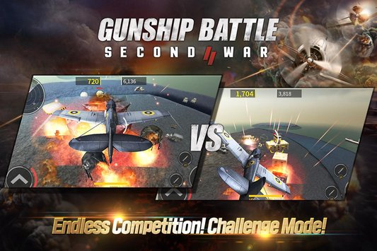 gunship-battle-second-war-4