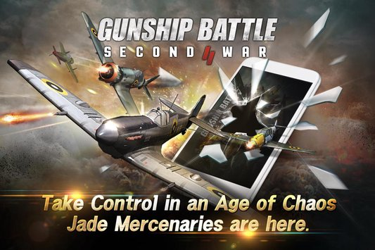 gunship-battle-second-war-5