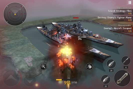 gunship-battle-second-war-6