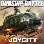 gunship-battle-second-war