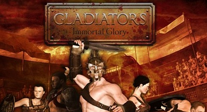 gladiators-immortal-glory