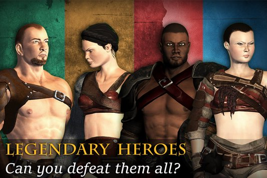 gladiators-immortal-glory-2