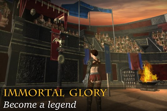 gladiators-immortal-glory-3