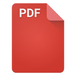 google-pdf-viewer-2