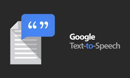 google-text-to-speech-1