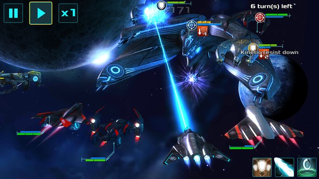 independence-day-battle-heroes-7