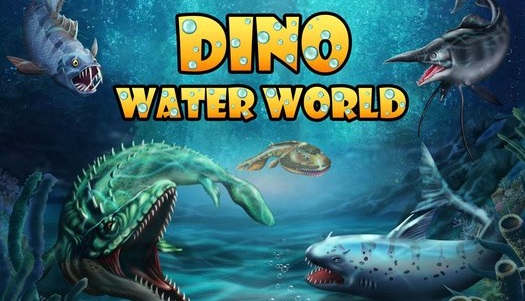 jurassic-dino-water-world-1-1jpg