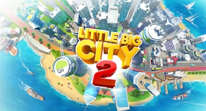 little-big-city-2-logo