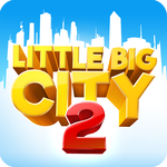 little-big-city-2