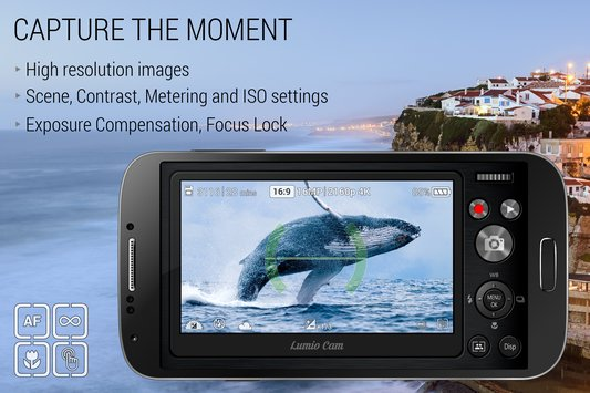 lumio-cam-hd-dslr-camera-5